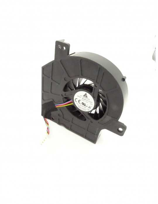 Ventilador HP All-in-One 20-2303ns 740284-001
