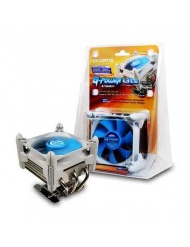 Refrigerador Sobremesa Gigabyte GH-PDU22-SC G-Power Lite