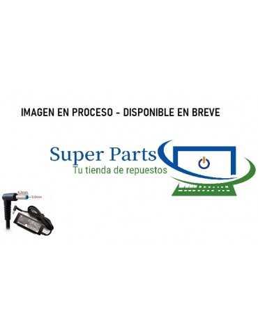 Cargador Portátil HP ADPTR 65W S-3P nPFC RC 4.5mm L 709985-001