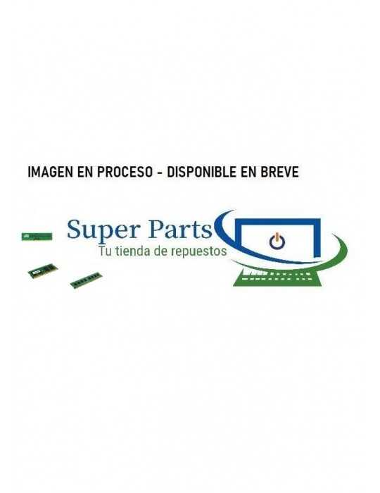 Memoria RAM Portátil HP SODIMM4GBPC3L-12800Elpida 687515-161