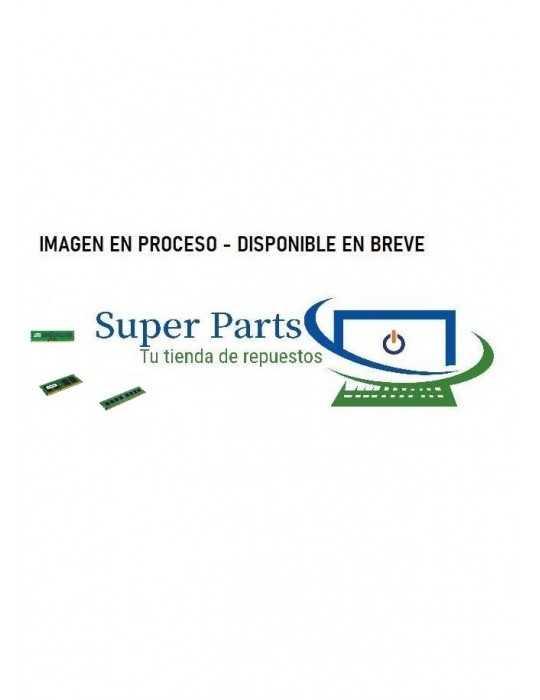 Memoria RAM Portátil HP SODIMM2GBPC3L-12800Micron 687516-661