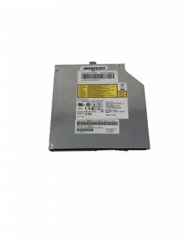 Grabadora DVD RW Portátil HP Pavilion DV9000 9SDW087EFE5G