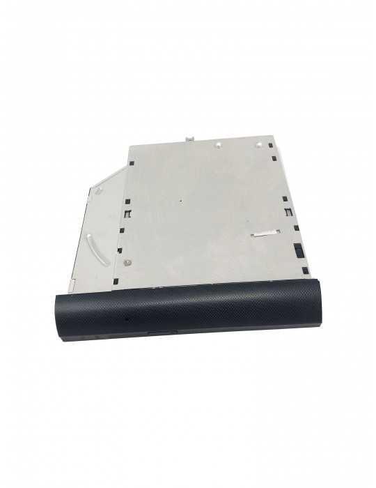 Grabadora Portátil Lenovo G500 20236 0C19804