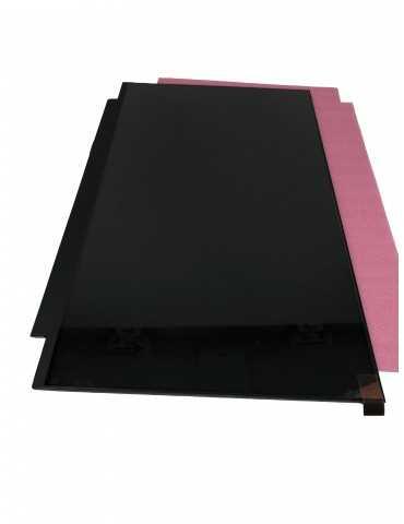 Pantalla LCD Portátil HP 15S-FQxxxx 15.6 HD SVA L63567-001