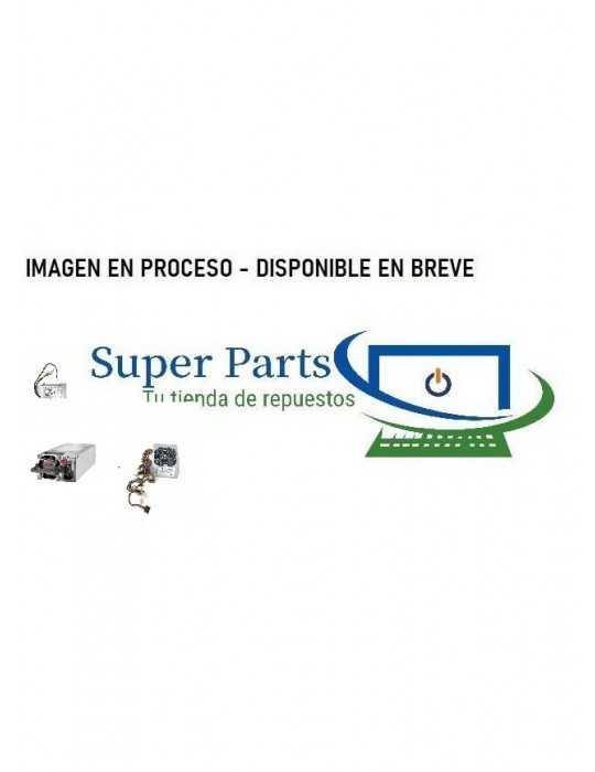 Fuente Alimentación Ordenador GNRC PSU 500W ATX ES6 Bron Pic 860625-800