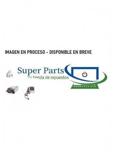 Fuente Alimentación Ordenador PS Picolit2-GFX 500W ATX Bronz 918585-001