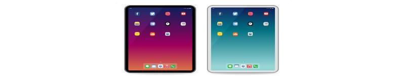 Comprar Accesorios y Repuestos para Tablet Online