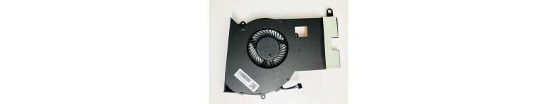 Ventiladores y Sistemas Base de Refrigeración Portátiles