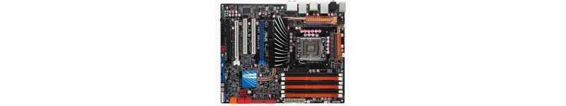 Comprar Placas Base Principal de Ordenador Desktop PC