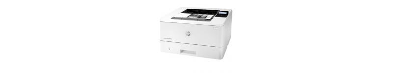 Comprar Impresoras Profesionales Baratas Online