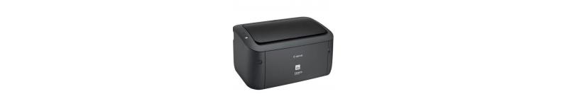 Comprar Impresoras Láser Color Multifunción Barata