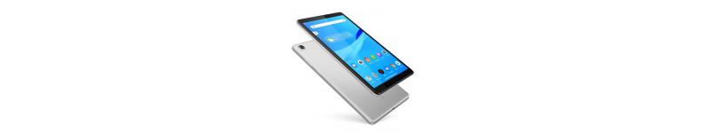 Comprar Piezas y Componentes para Tablet y Ipad