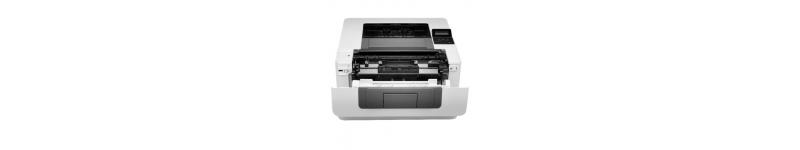 Comprar Piezas de Impresoras [Conectores y Cargadores]