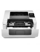 Piezas Impresoras