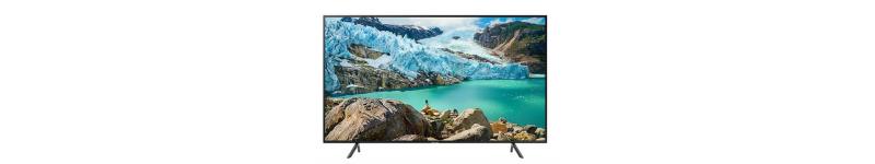 Comprar Televisiones y Smart TV Baratas Online