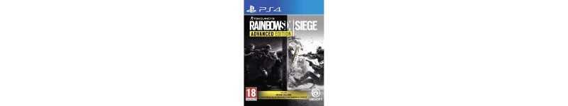 Comprar Juegos para PS4 Baratos Nuevos Online