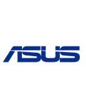 Manufacturer - ASUS