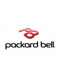 PackardBell
